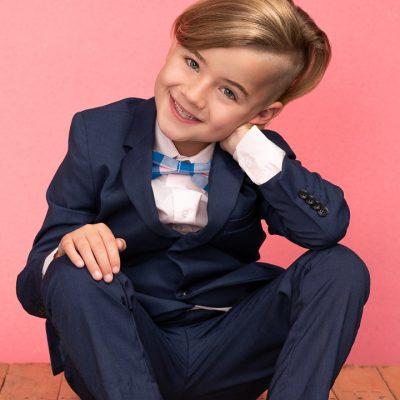 Melbourne-Kids-Modelling-Portfolio-Paul-8