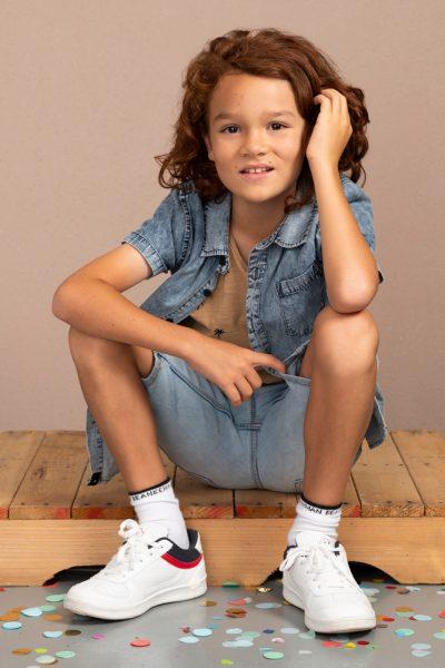 Melbourne-Kids-Portraits-Model-Portfolios-Cooper