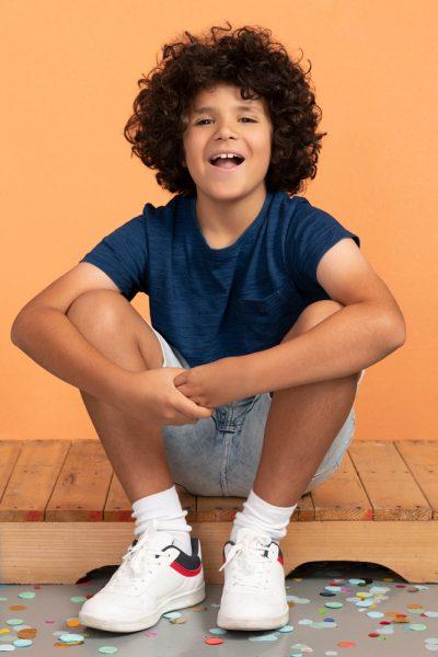 Melbourne-Kids-Portraits-Model-Portfolios-Liam