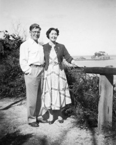 Old-Photograph-Jean-Kevin-Julia-Nance-Portraits