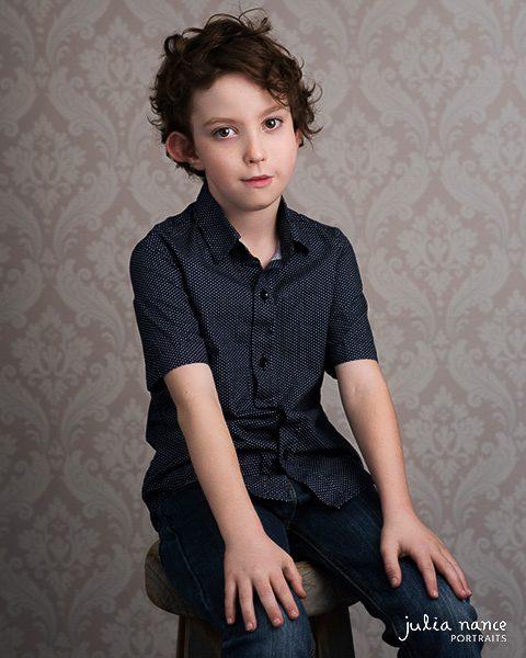 Oscar-Melbourne-Fine-Art-Childrens-Portraits-Family-Portraits-1