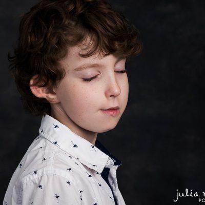 Oscar-Melbourne-Fine-Art-Childrens-Portraits-Family-Portraits-3