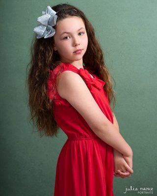 Sienna-Melbourne-Fine-Art-Childrens-Portraits-Family-Portraits-5