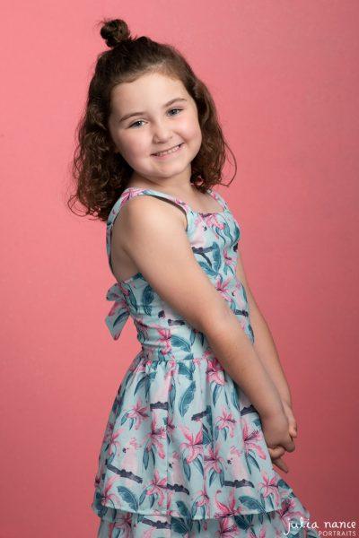 Sophia-melbourne-actor-headshots-child-headshot-4