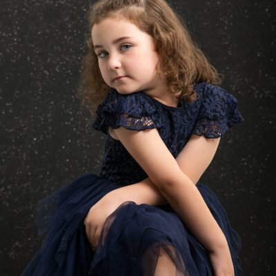 Sophia-melbourne-actor-headshots-child-headshot-7