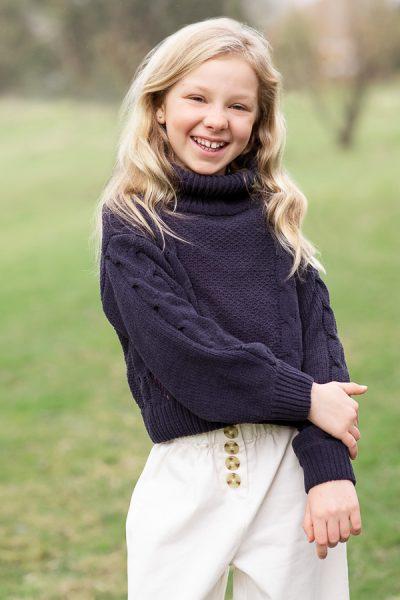 Zoey-Family-Portraits-Melbourne-Julia-Nance-Portraits-1